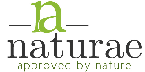 Naturae - approved by nature